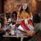 "2 Broke Girls - ""And The Pearl Necklace"""