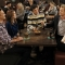 "How I Met Your Mother - ""Who Wants To Be A Godparent"""