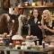 "2 Broke Girls - ""And The Cupcake War"""