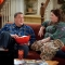 "Mike & Molly - ""Molly in the Middle"""