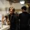 "Family Bonding in ""Brothers Hotchner"" Episode 23 of Season 8"
