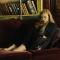 Natalie Dormer Guest Stars