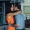 "Reunited in ""Aloha. Malama Pono"" Episode 24 of Season 3"