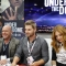 Dean Norris, Mike Vogel and Rachelle Lefevre