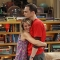 "Embrace the Sheldon in ""The Hofstadter Insufficiency"" Episode 1 of Season 7"