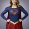 Soar like Supergirl