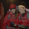"Mona and Beth in the season finale of The Amazing Race ""Beacon of Hope"""