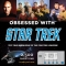 Obsessed with Star Trek Comic-Con Giveaway