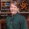 Jeff Foxworthy, Host
