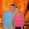 Meramec Caverns in Stanton, MO