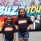Buzz T-Shirts!