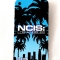 NCIS: Los Angeles iPhone Skin Giveaway
