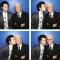 Ted Danson & Ben Schwartz