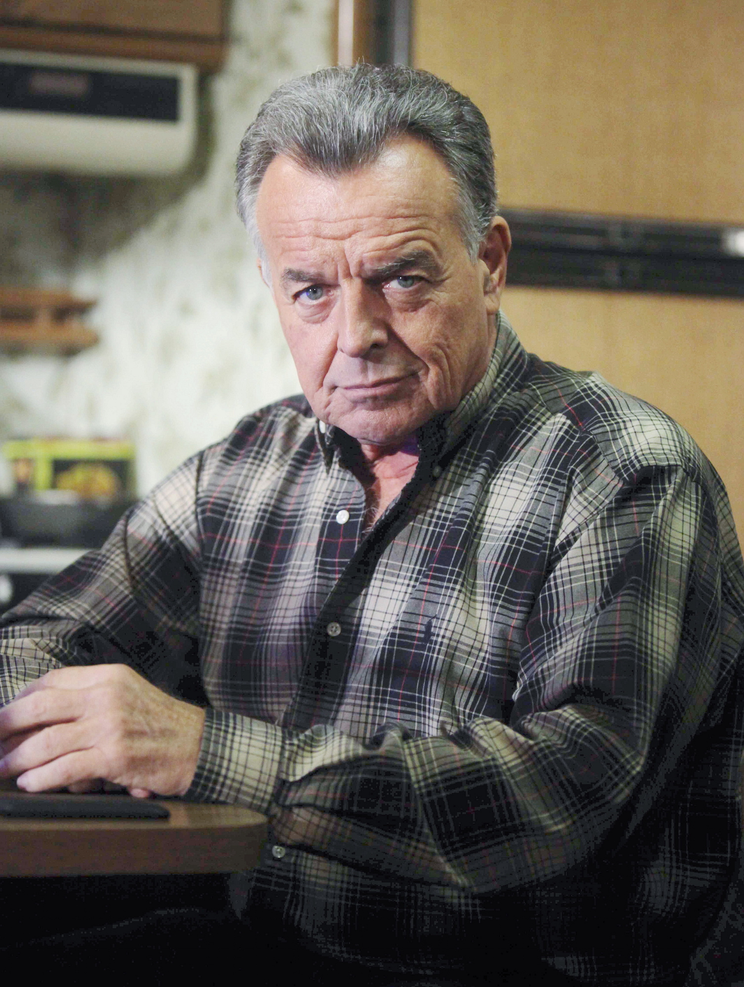 Ray wise orgy pics 80