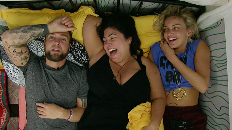 big brother 21 live feed updates