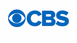 CBS Orders Hunted, A New Series Where Participants Try To Evade Capture