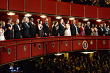 76 Can't Miss Moments from the 37th Annual Kennedy Center Honors
