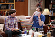 First Look: Discoveries Abound On The Big Bang Theory