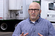 4 Wheel Parts CEO Discusses His Experience On Undercover Boss