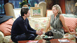 Y&R Recap: Nick And Sharon Learn The Truth About Dr. Anderson