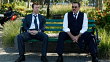 10 Amazing Pieces Of Parenting Advice We've Learned From Blue Bloods