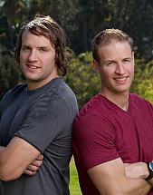Anthony and Bates