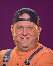 Big Brother 18 Cast_thumb_800x1000_michael