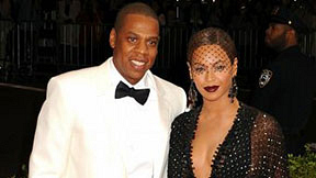 Who Are Music's Biggest Couples?