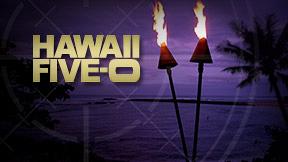 Hawaii Five-0 Writers' Live Chat