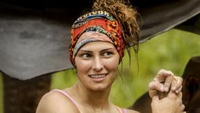 Meet Jessica, Millennial Tribe