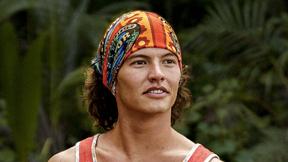 Meet Justin, Millennial Tribe