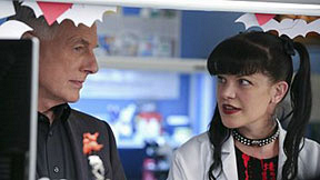 An NCIS Guide To Valentine's Day