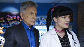 NCIS Season Lookback