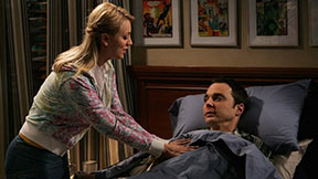13 Musical Big Bang Theory Moments