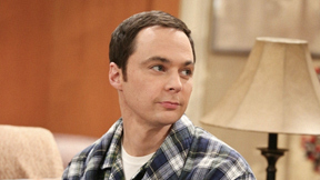 Why Sheldon Is The Best BFF