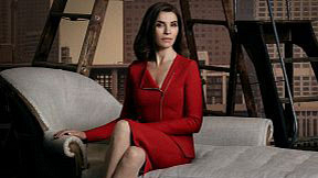 Binge The Good Wife - Season 6