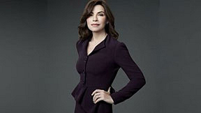 The Good Wife Left Us Speechless
