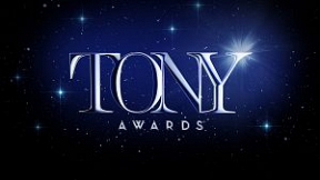 The 2016 Tony Nominations