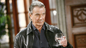 How Well Do You Know Y&R's Victor?