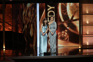 The 65th Emmy Awards
