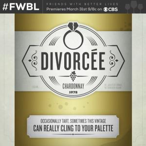 FWBL Wine Labels