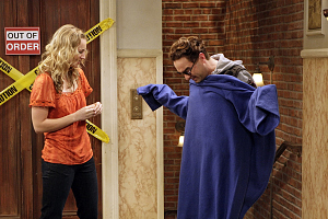 The Ultimate Gift Guide, According To The Big Bang Theory