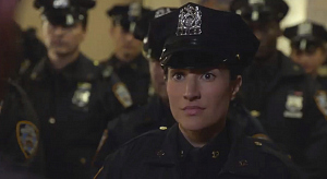 First Look: Whose Number Is Up On Blue Bloods?