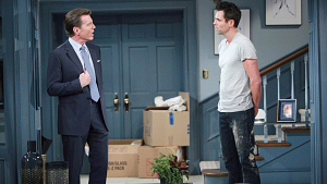 Sneak Peek Of Y&R Next Week: April 18–22