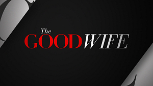 9 Things To Know Before The Good Wife\'s Final 9 Episodes