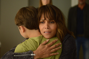 Confrontations, Transformations, And Long-Awaited Reunions On Extant
