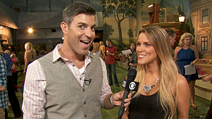 All The Juiciest Tidbits From The Big Brother Backyard Interviews