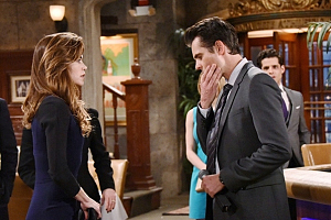 The Most Shocking Moments On Y&R This Season