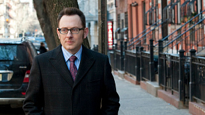 7 Fun Facts About Michael Emerson Of POI