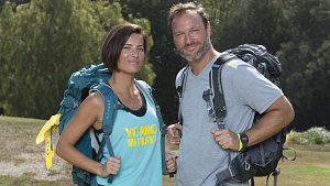 #ThePaparazzi Reflect On Their Adventures During The Amazing Race